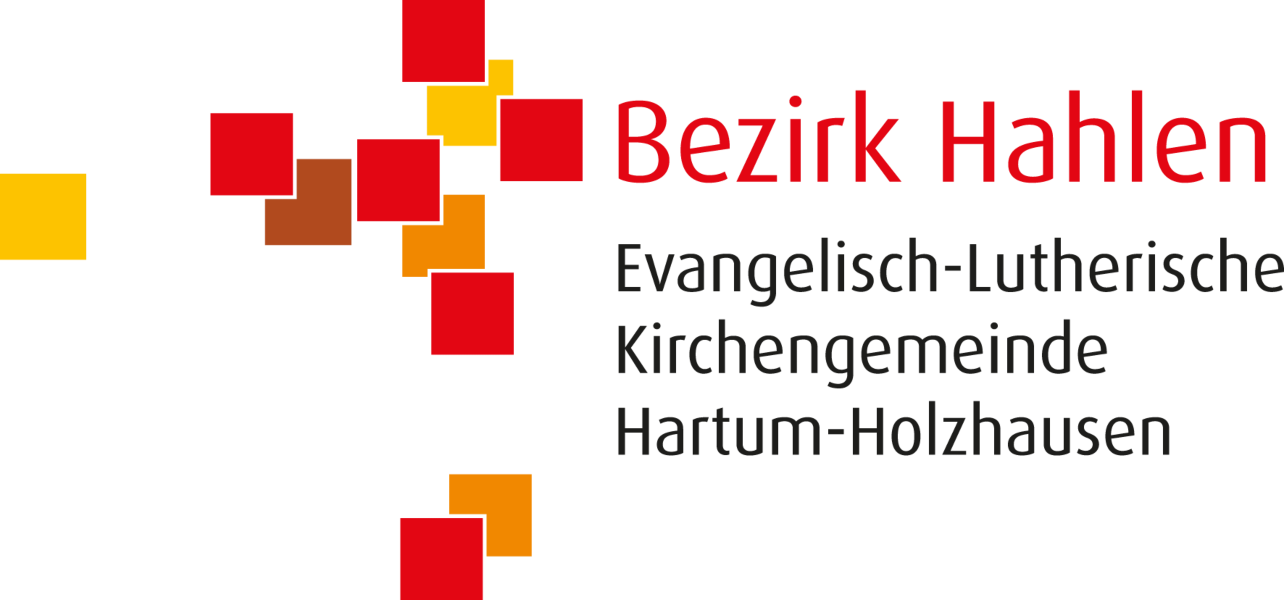 Gemeinde in Hahlen