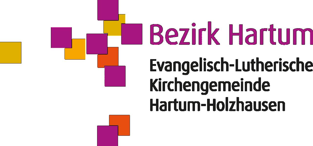 Gemeinde in Hartum