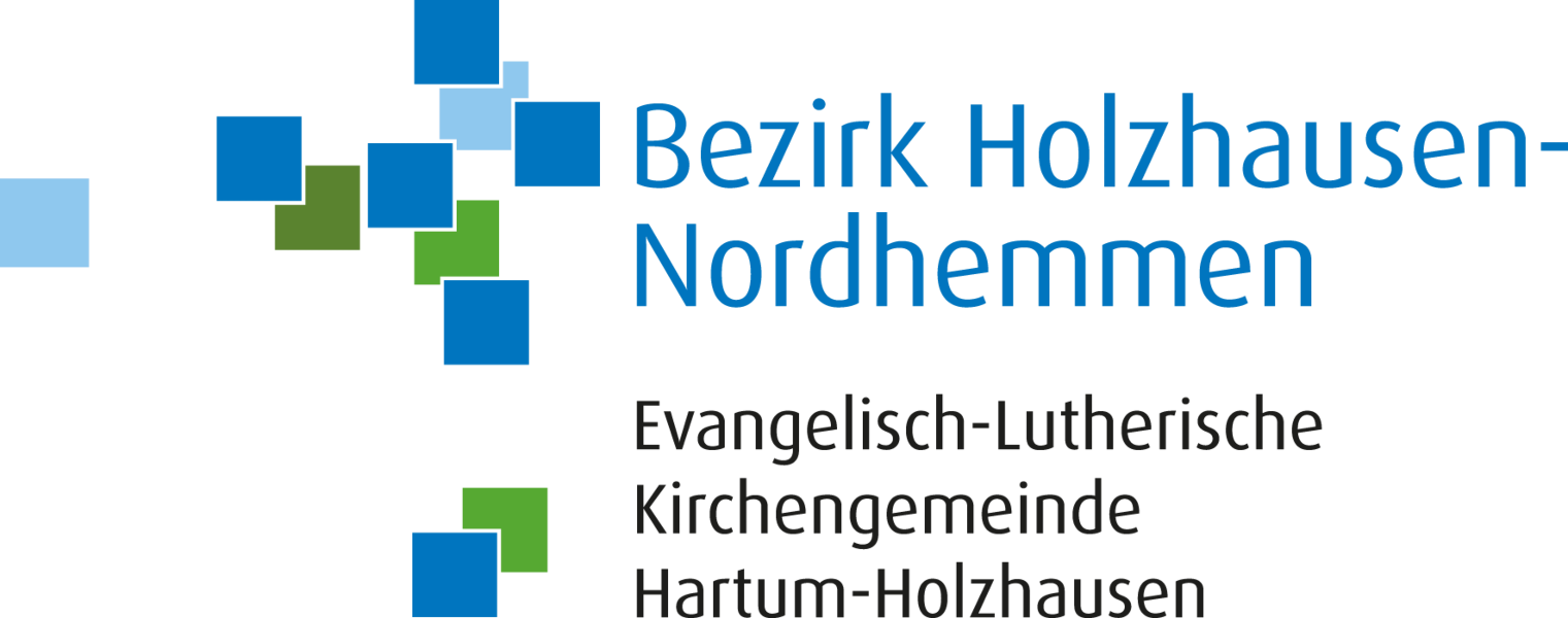 Gemeinde in Holzhausen und Nordhemmern